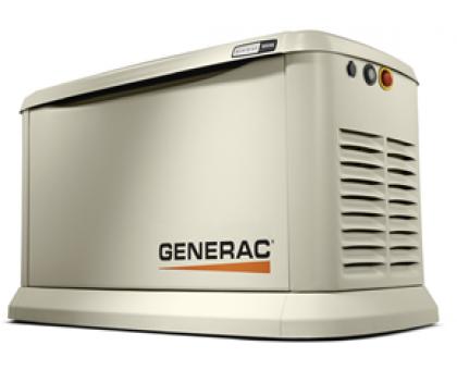 Генератор Generac 7146