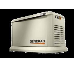 Генератор Generac 7189