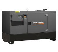 Generac PME 45 S