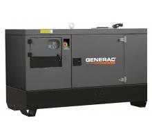 Генератор Generac PME 30 S