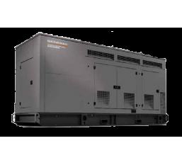 Генератор Generac CG 250