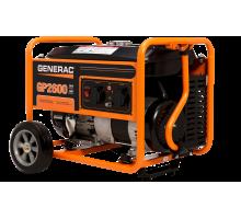 Генератор Generac GP 2600