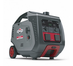 Генератор Briggs&Stratton P 3000 Inverter