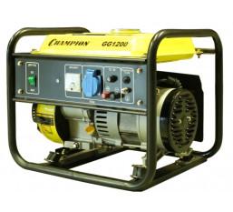 Генератор Champion GG1200