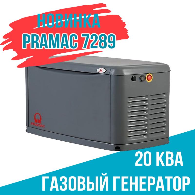 pramac7289