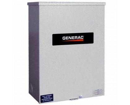 Блок автоматики Generac RTSN 100 K3