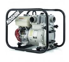 Мотопомпа Koshin KTH-80S