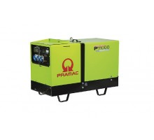 Генератор Pramac P 11000+AMF 400 B