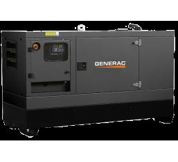 Генератор Generac PME 65