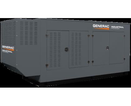Генератор Generac SG 120 (SG 150)