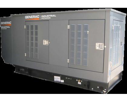 Генератор Generac SG 040 (SG 050)