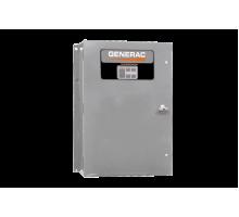 Блок автоматики Generac GTS 010