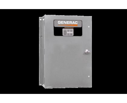 Блок автоматики Generac GTS 015