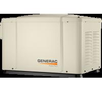 Генератор Generac 6520