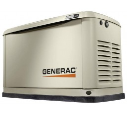 Генератор Generac 7078