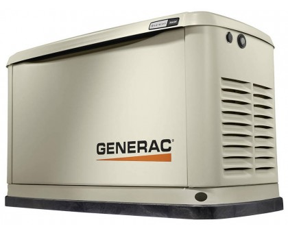 Генератор Generac 7046