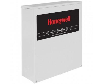 Блок автоматики Honeywell RTSI 100M3H